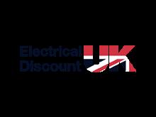 Electrical Discount UK discount code