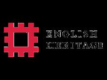 English Heritage discount code