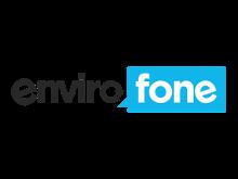Envirofone promo code