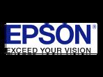 Epson discount code