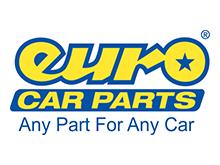 Euro Car Parts discount code