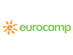 Eurocamp discount code