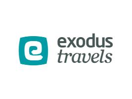 /images/e/exodus.png
