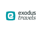 Exodus Travels discount code