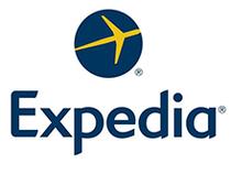 /images/e/expedia_logo.png