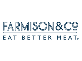 /images/f/Farmison_Logo.png