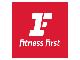 /images/f/FitnessFirst_Loog.png