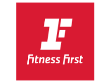 Fitness First discount code