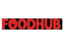 /images/f/Foodhub_logo.png