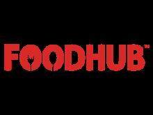 Foodhub discount code