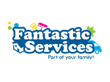 Fantastic Services promo code