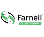 Farnell discount code