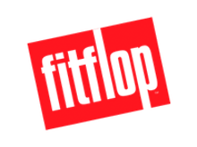 FitFlop discount codes - 15% OFF in