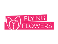 /images/f/flyingflowers.png
