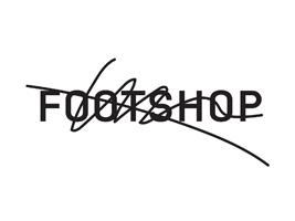 /images/f/footshop.png