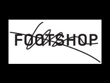 Footshop discount code