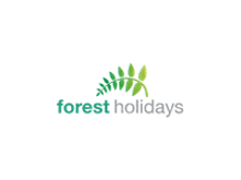 Forest Holidays discount code