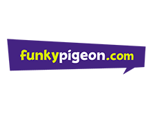 /images/f/funky-pigeon-discount-code.png