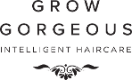 Grow Gorgeous discount code