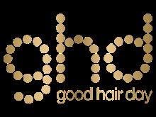 ghd discount code