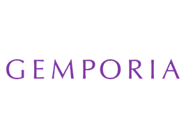 /images/g/Gemporia_Logo.png