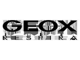 Geox discount code