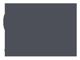 /images/g/GoOutdoors_Logo.png
