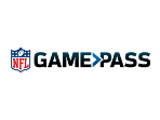 NFL Game Pass voucher