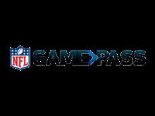 NFL Game Pass voucher