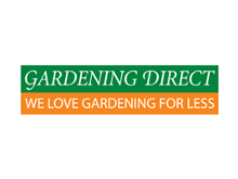 Gardening Direct Discount Codes 5 Off In December