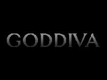 Goddiva discount code