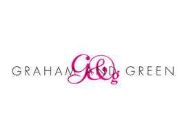 Graham & Green discount code