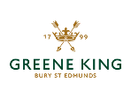 greene king voucher