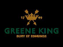 greene king voucher