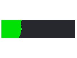 /images/g/greenmangaming_logo_BD.png