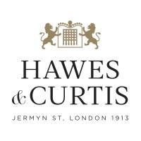 Hawes & Curtis promo code