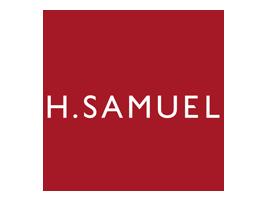 /images/h/HSamuel_Logo.png
