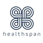 Healthspan discount code