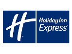 Holiday Inn Express discount code