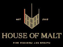 House of Malt discount code