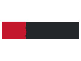/images/h/Huawei_logo.png