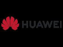 Huawei discount code