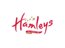 /images/h/hamleys.png