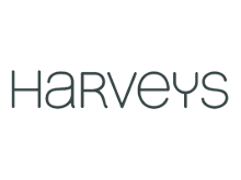 Harveys discount code