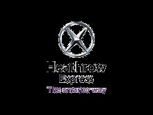 Heathrow Express promo code