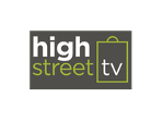High Street TV discount code