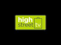 High Street TV discount code