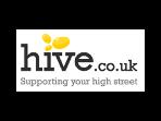 Hive discount code