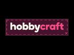 Hobbycraft discount code