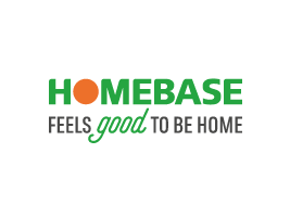 /images/h/homebase.png